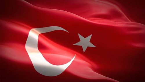 DEMOKRASİ NÖBETİNİ HEP BİRLİKTE TAÇLANDIRIYORUZ!
