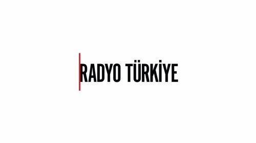 Sosyal Medyada #RadyoTürkiye