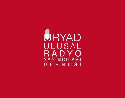 RİAK Genel Müdürü Olcay Akay Braodcast İstanbul'da!